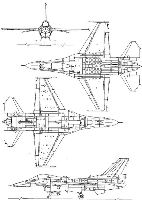 Mitsubishi F2