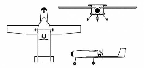 Mk-105 Flash