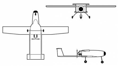 Mk-106 Hit
