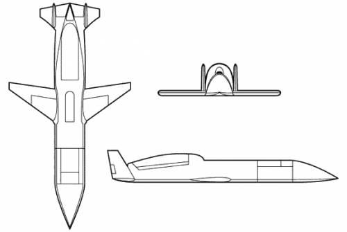 Model 324