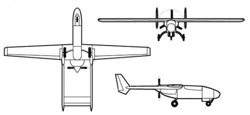 Model 410
