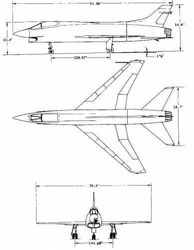 NA211