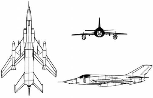 Nanchang Fantan A Q-5