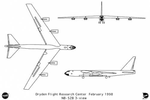 NB-52b