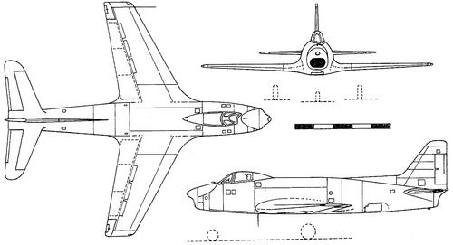 Nord 2200