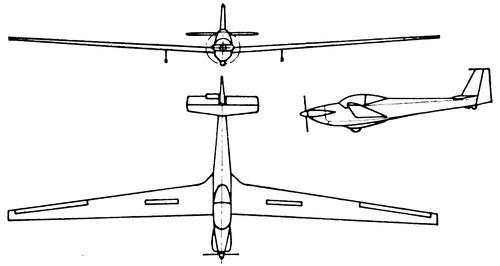 Nova SF-33