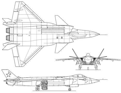 PLAAF Chengdu J-20