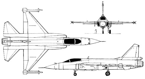PLAAF Chengdu JF-17 Thunder