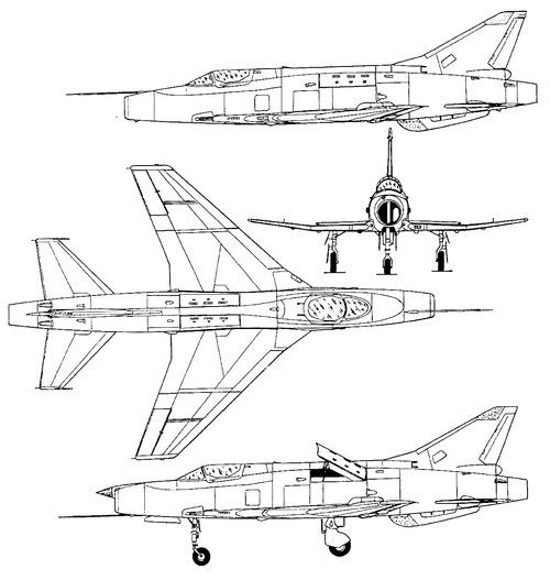 PLAAF Nanchang J-12