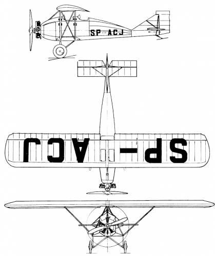PWS-3