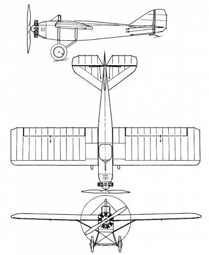 PWS-4