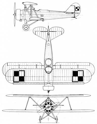 PWS-6