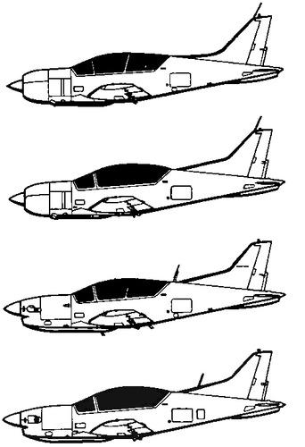 PZL 130 Orlik