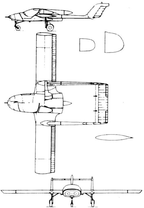 PZL M-17 EM-5A