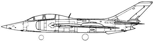 QJ-5A