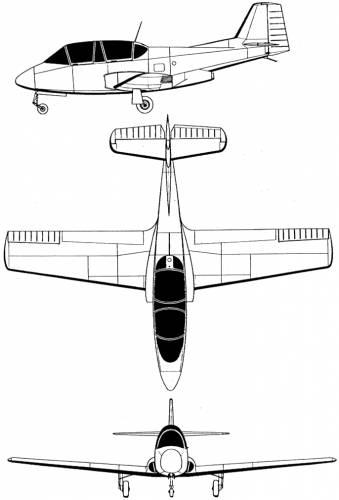 SIPA 300
