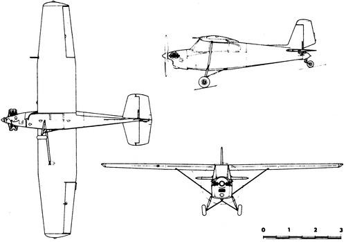 SK-1 Trempik