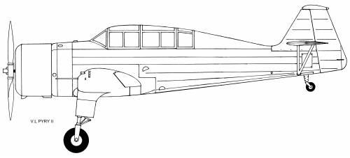 V.L Viry II