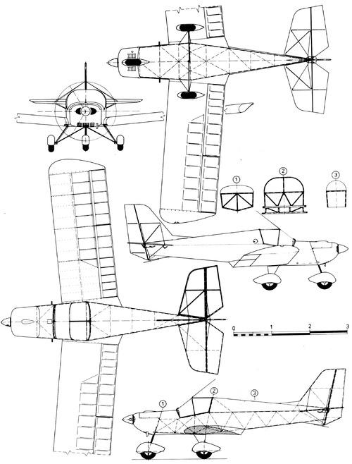 WK-94