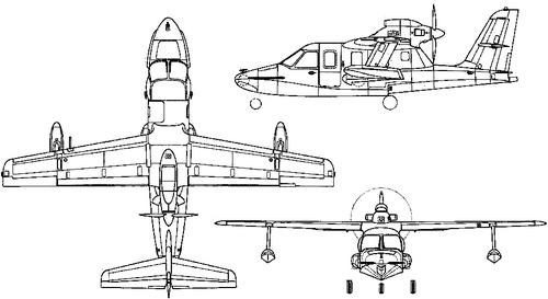 Yamal-6