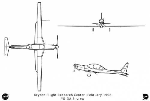 Yo-3 A