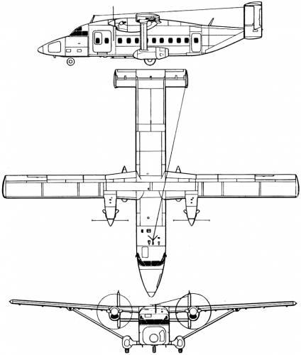 Short SD 3-30