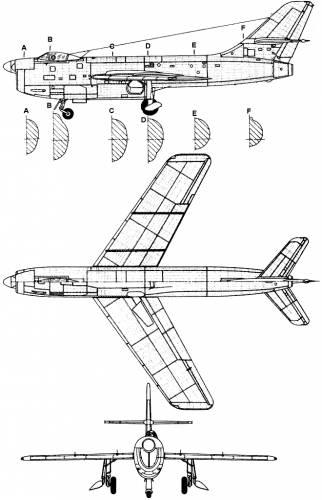 Sukhoi Su-15P
