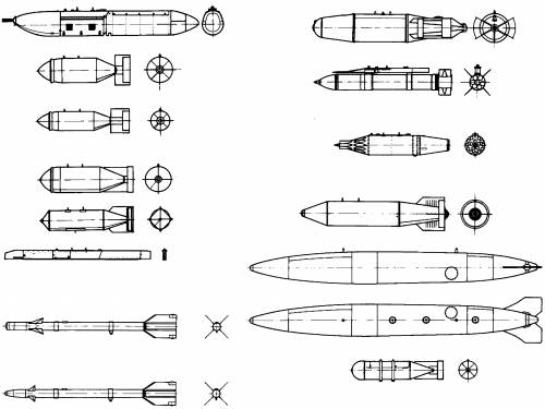 Sukhoi Su-17