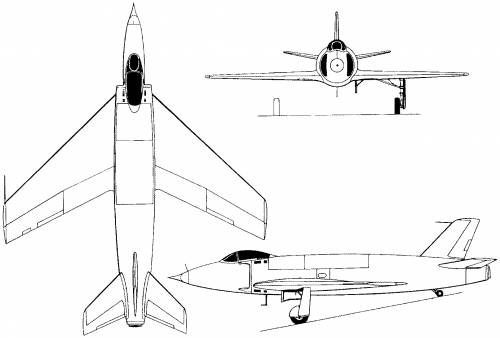 Vickers 510