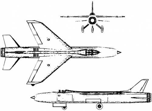 Vickers 553