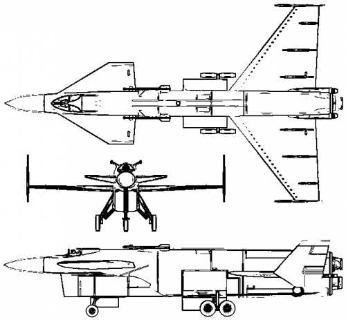 Vickers 559