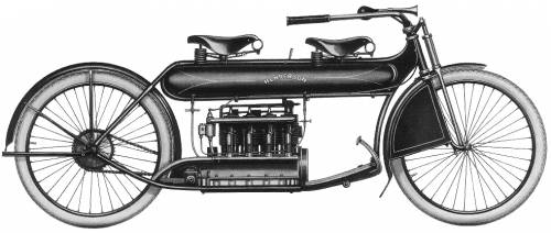 Henderson (1911)