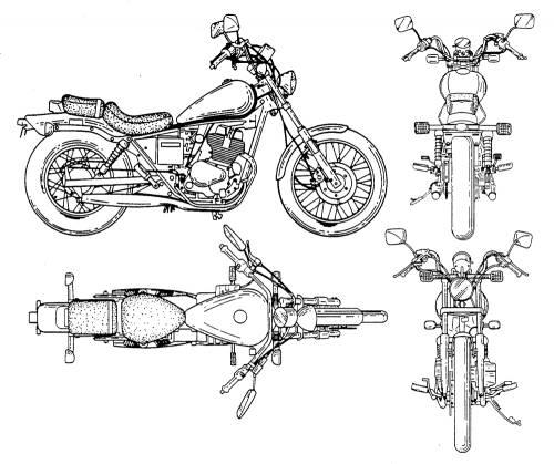 Honda 03