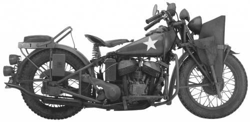 Indian 640B (1942)