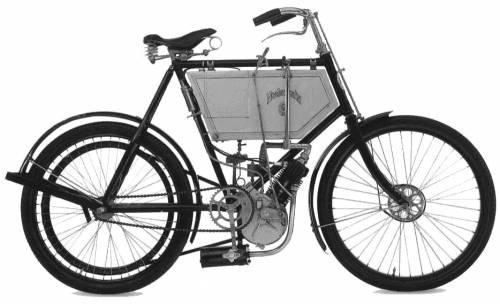 NSU (1901)