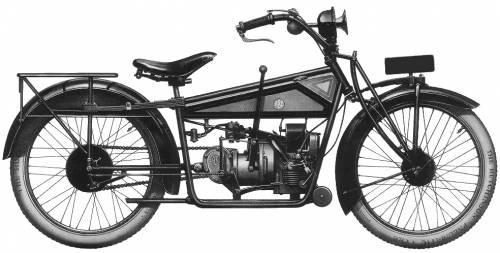 ABC (1919)