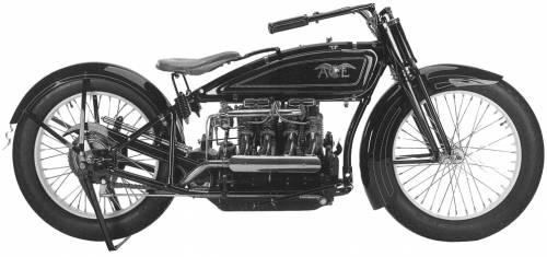 Ace (1920)