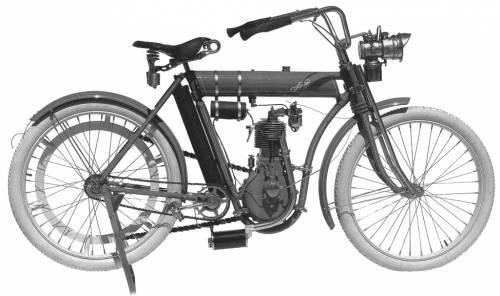 Armac (1910)