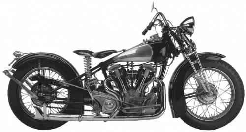 Crocker (1936)