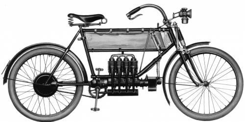FN (1905)