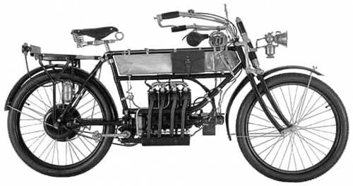 FN (1910)