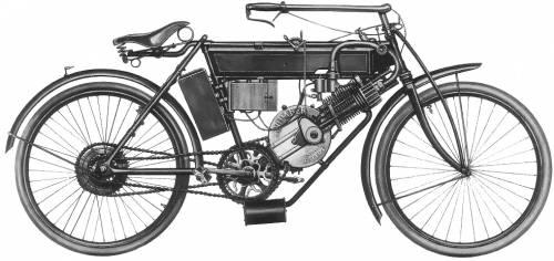 Humber (1902)