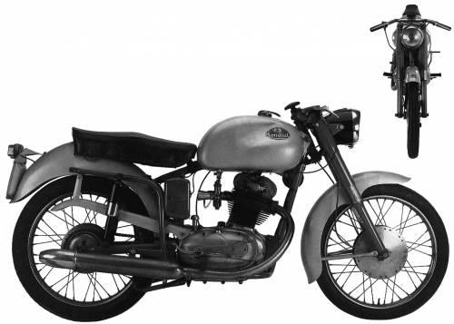 Mondial (1956)