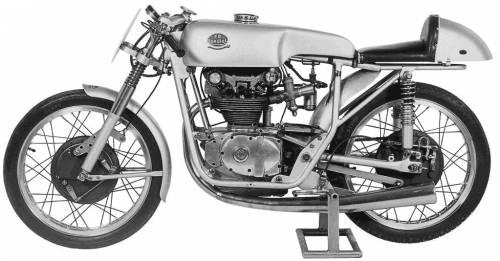 Mondial 250 (1957)