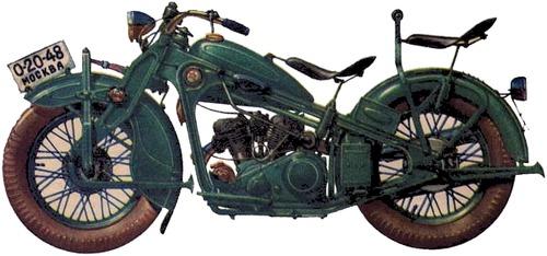 PMZ-A-750