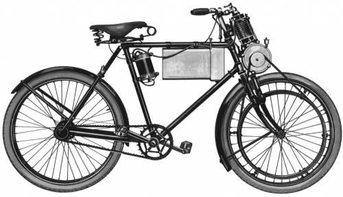 Werner (1897)