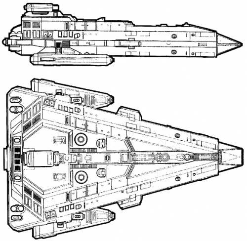 Variant 1 (Transport)