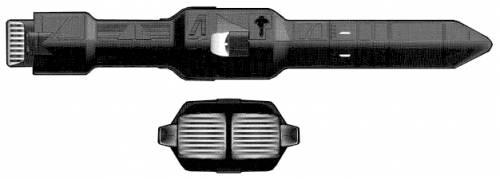 Dreadnaught (Missile)