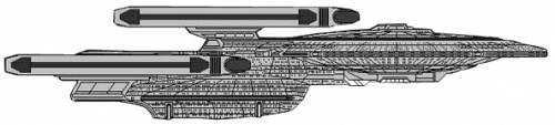 Hichu (NCC-75701)