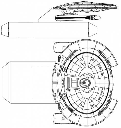 Caterpie (NCC-50100)